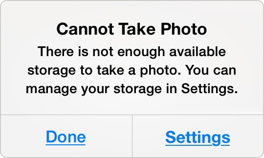 6-tips-to-free-up-disk-space-on-your-iphone-or-ipad1-1